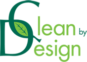 Clean by Design