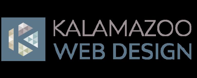 Kalamazoo Web Design